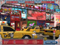 Free download Big City Adventure: New York screenshot 1