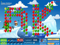 Free download Bloons 2: Christmas Pack screenshot 2