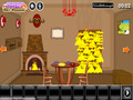 Free download Boy Escape From Fire screenshot 1