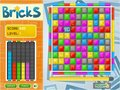 Free download Bricks screenshot 1
