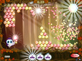Free download Brilliant Crystals screenshot 3