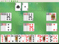 Free download BVS Solitaire Collection screenshot 1