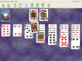 Free download BVS Solitaire Collection screenshot 3