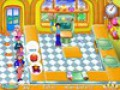 Free download Cake Mania: Back to the Bakery screenshot 2
