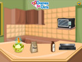 Free download Cake Master: Carrot Cake screenshot 1