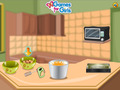 Free download Cake Master: Carrot Cake screenshot 2