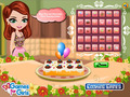 Free download Cake Master: Carrot Cake screenshot 3