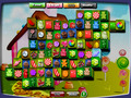 Free download Candy Mahjong screenshot 3