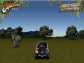 Free download Cardboard Safari screenshot 3