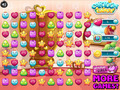 Free download Cartoon Candy screenshot 1