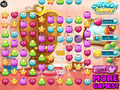 Free download Cartoon Candy screenshot 3