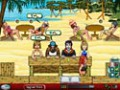 Free download Cathy's Caribbean Club screenshot 2