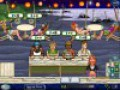 Free download Cathy's Caribbean Club screenshot 3
