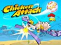 Free download Chicken Attack screenshot 3