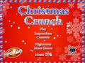 Free download Christmas Crunch screenshot 1