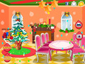 Free download Christmas. Living Room screenshot 3