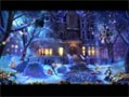 Free download Christmas Stories: Hans Christian Andersen's Tin Soldier Collector's Edition screenshot 3