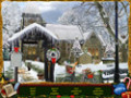 Free download Christmas Wonderland screenshot 2