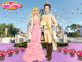 Free download Cinderella Wedding screenshot 3