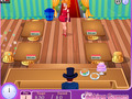 Free download Circus Restaurant screenshot 2