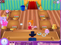 Free download Circus Restaurant screenshot 3