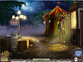 Free download Clairvoyant: The Magician Mystery screenshot 3