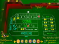 Free download Classic Craps screenshot 1