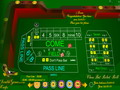 Free download Classic Craps screenshot 2