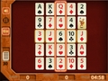 Free download Combo Poker screenshot 2