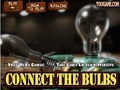 Free download Connect The Bulbs screenshot 1