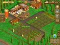 Free download Country Harvest screenshot 1