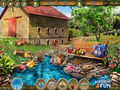Free download Countryside Vacation screenshot 3