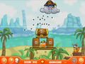 Free download Cover Orange Journey: Pirates screenshot 3