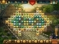 Free download Cradle of Egypt screenshot 1