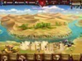 Free download Cradle of Persia screenshot 3