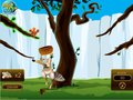 Free download Crazy Squirrel screenshot 1