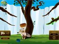 Free download Crazy Squirrel screenshot 2