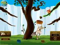 Free download Crazy Squirrel screenshot 3