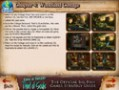 Free download Curse at Twilight: Thief of Souls Strategy Guide screenshot 2