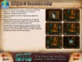 Free download Curse at Twilight: Thief of Souls Strategy Guide screenshot 3
