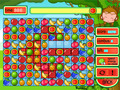 Free download Cute Fruit Match screenshot 3