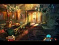 Free download Danse Macabre: Moulin Rouge screenshot 3
