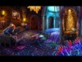Free download Dark Parables: The Little Mermaid and the Purple Tide Collector's Edition screenshot 2