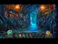 Free download Dark Parables: The Swan Princess and The Dire Tree Collector's Edition screenshot 3