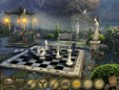 Free download Dark Tales:  Edgar Allan Poe's The Black Cat screenshot 2