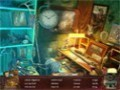 Free download Deadly Puzzles: Toymaker screenshot 1