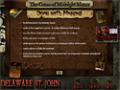 Free download Delaware St. John: The Curse of Midnight Manor Strategy Guide screenshot 3