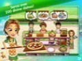 Free download Delicious: Emily's Message in a Bottle Collector's Edition screenshot 1
