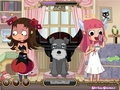 Free download Devilish Pet Salon screenshot 1