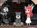 Free download Devilish Pet Salon screenshot 2